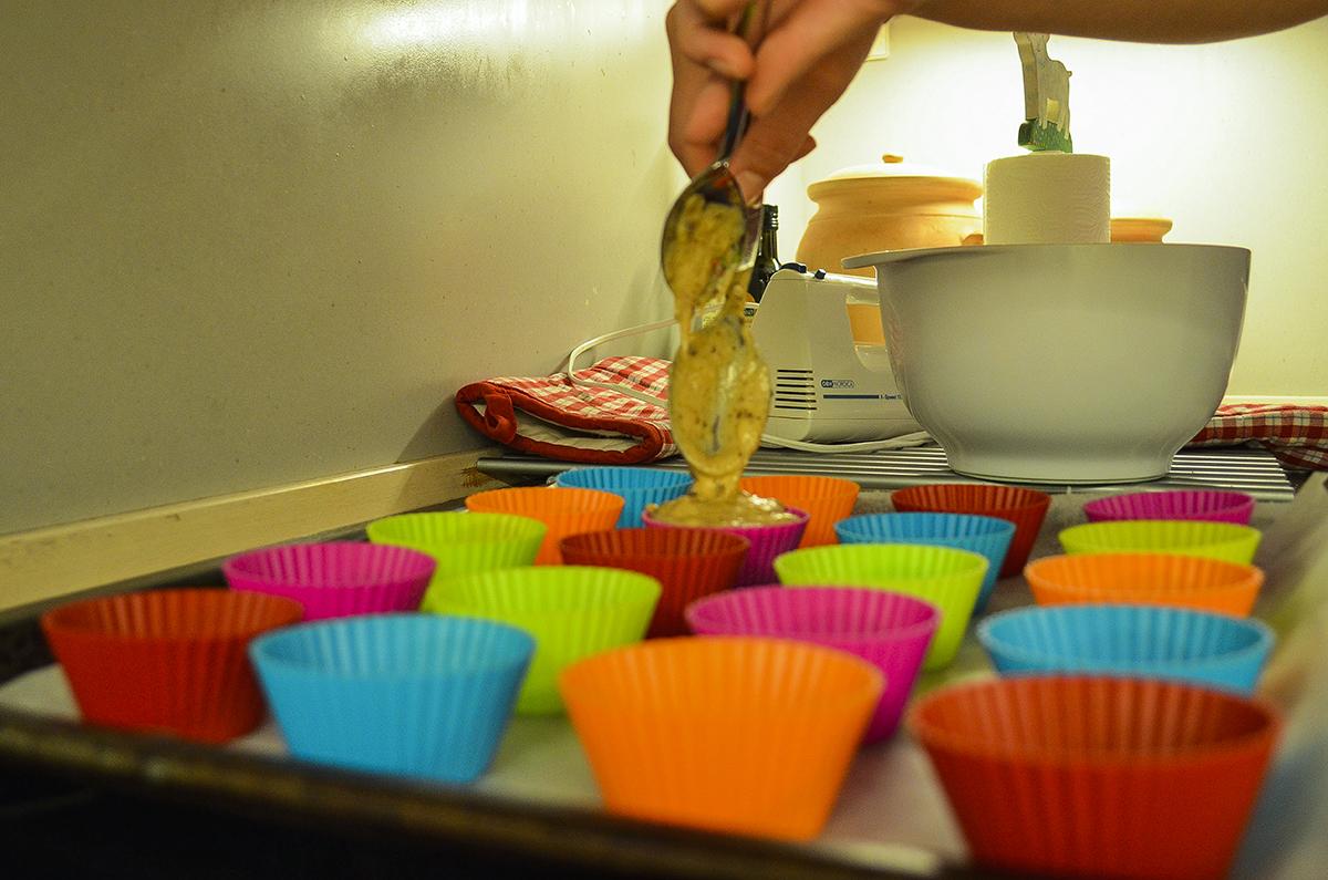 banan-muffin-opskrift-1