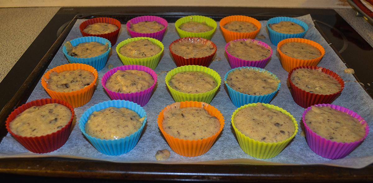 banan-muffin-opskrift-2