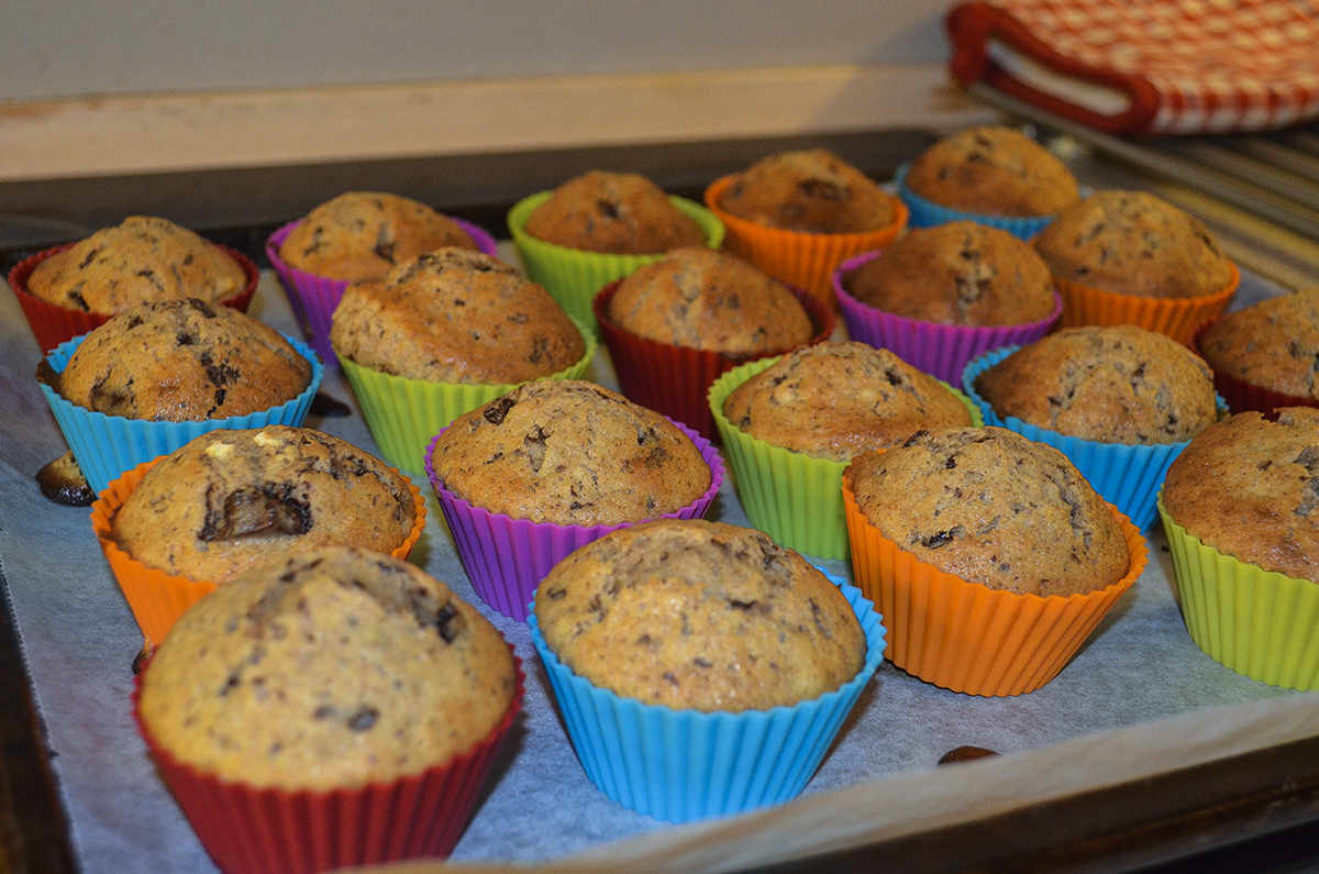 banan-muffin-opskrift-3