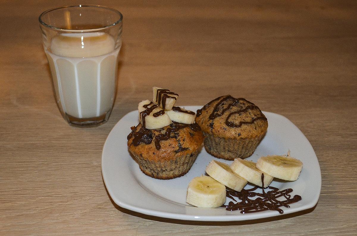 banan-muffin-opskrift-4