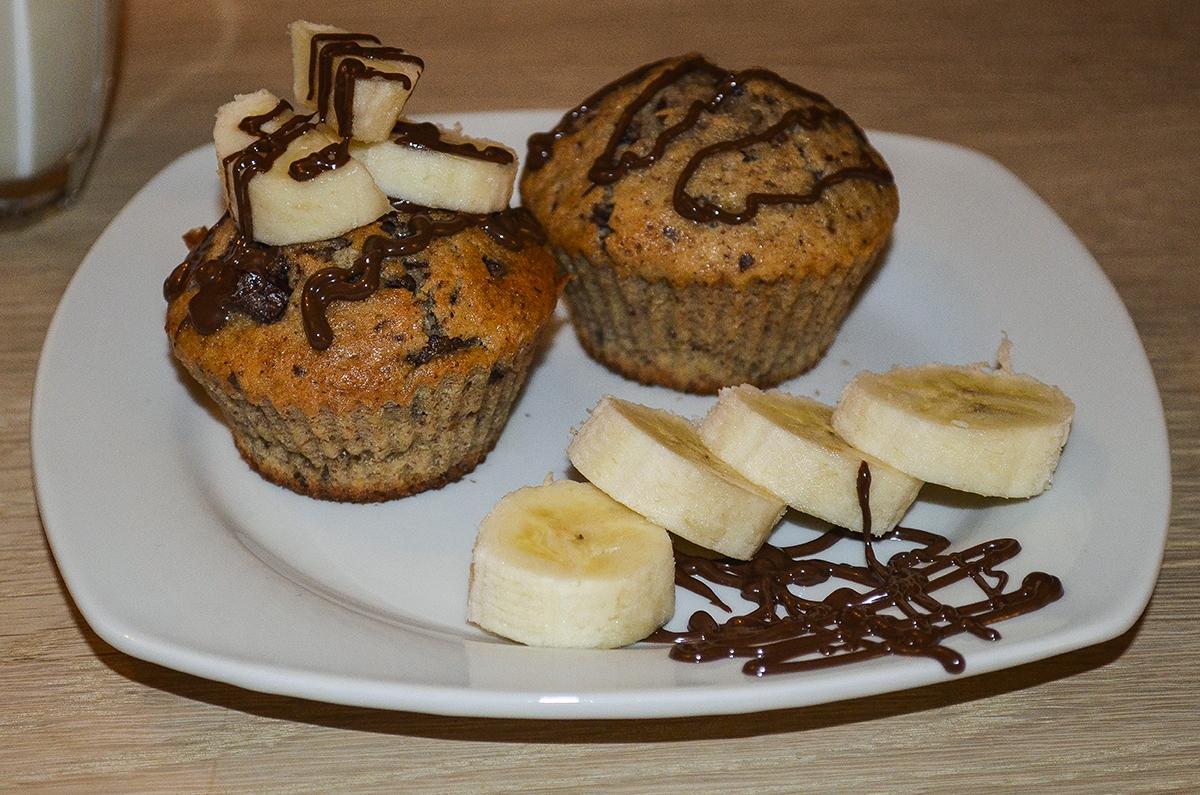 banan-muffin-opskrift-5
