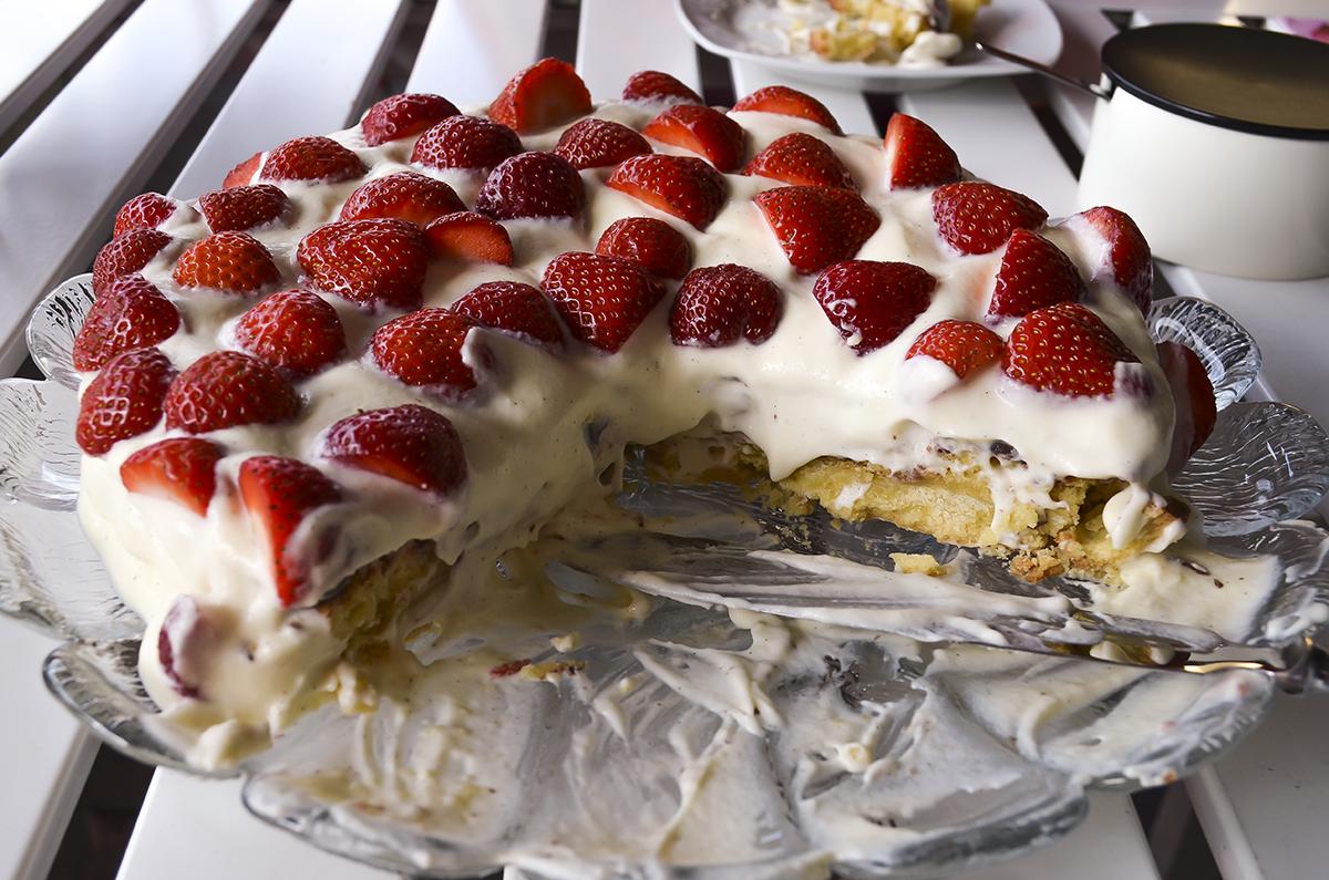 lækker-jordbærtærte-opskirft-4