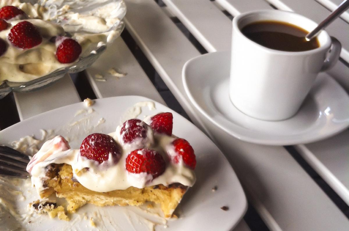 lækker-jordbærtærte-opskirft-5