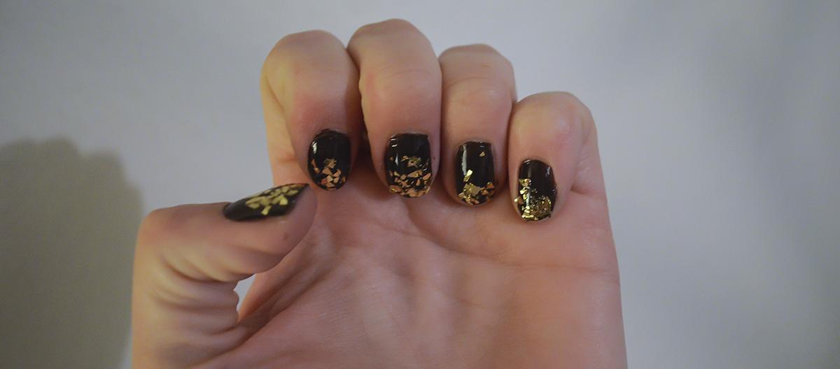 masjas-glitter-negle-3