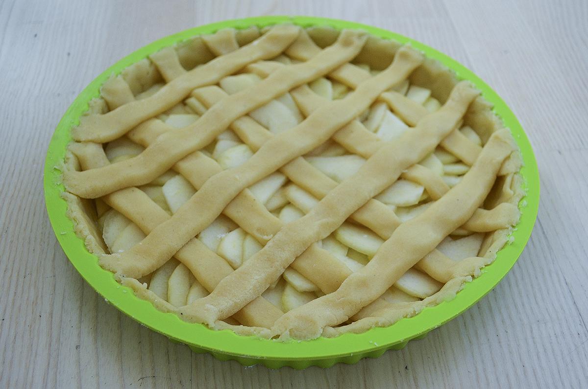 pæretærte-opskrift-3