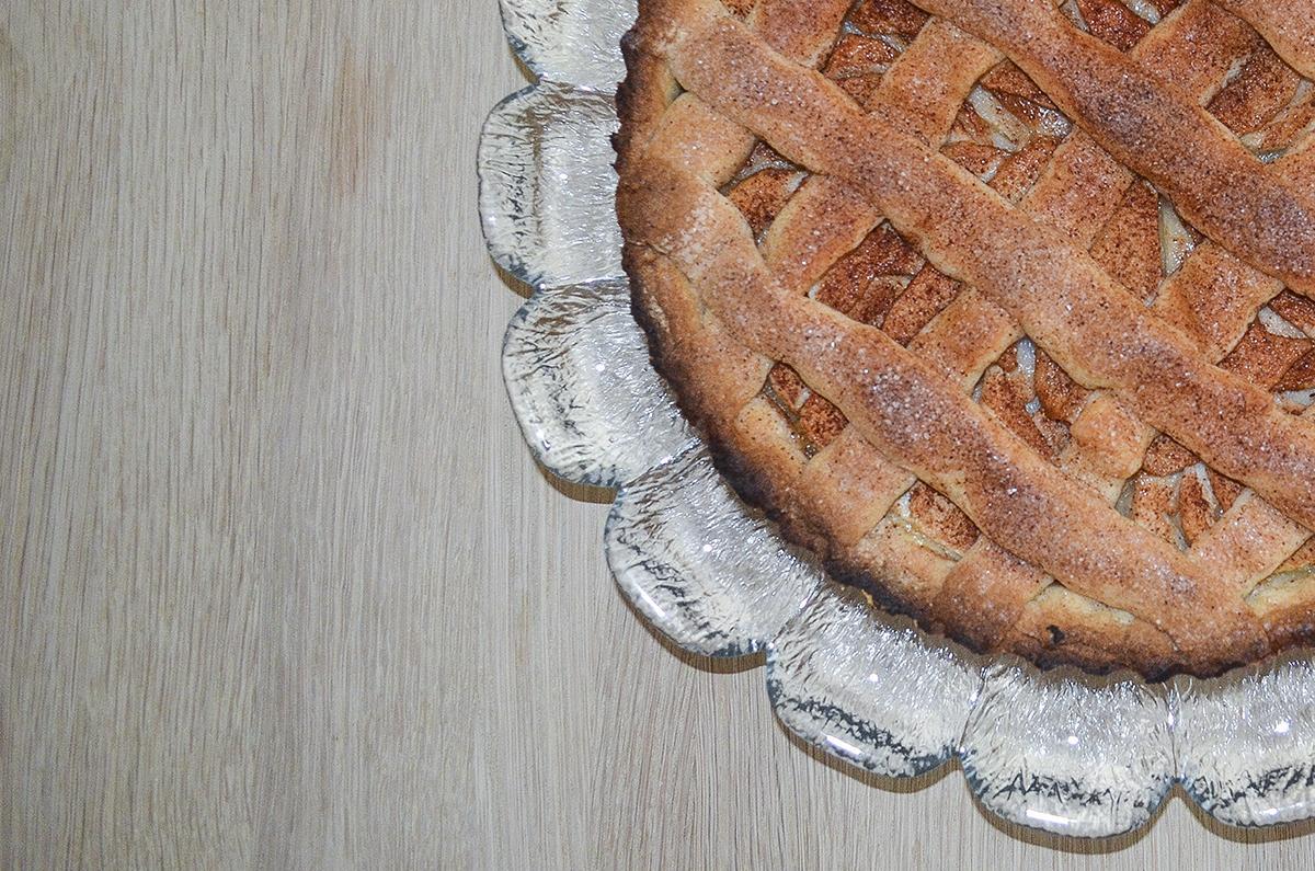pæretærte-opskrift-4