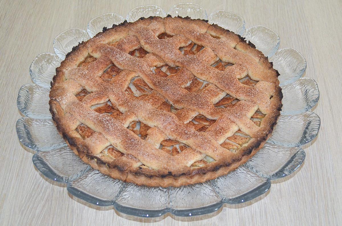 pæretærte-opskrift-5