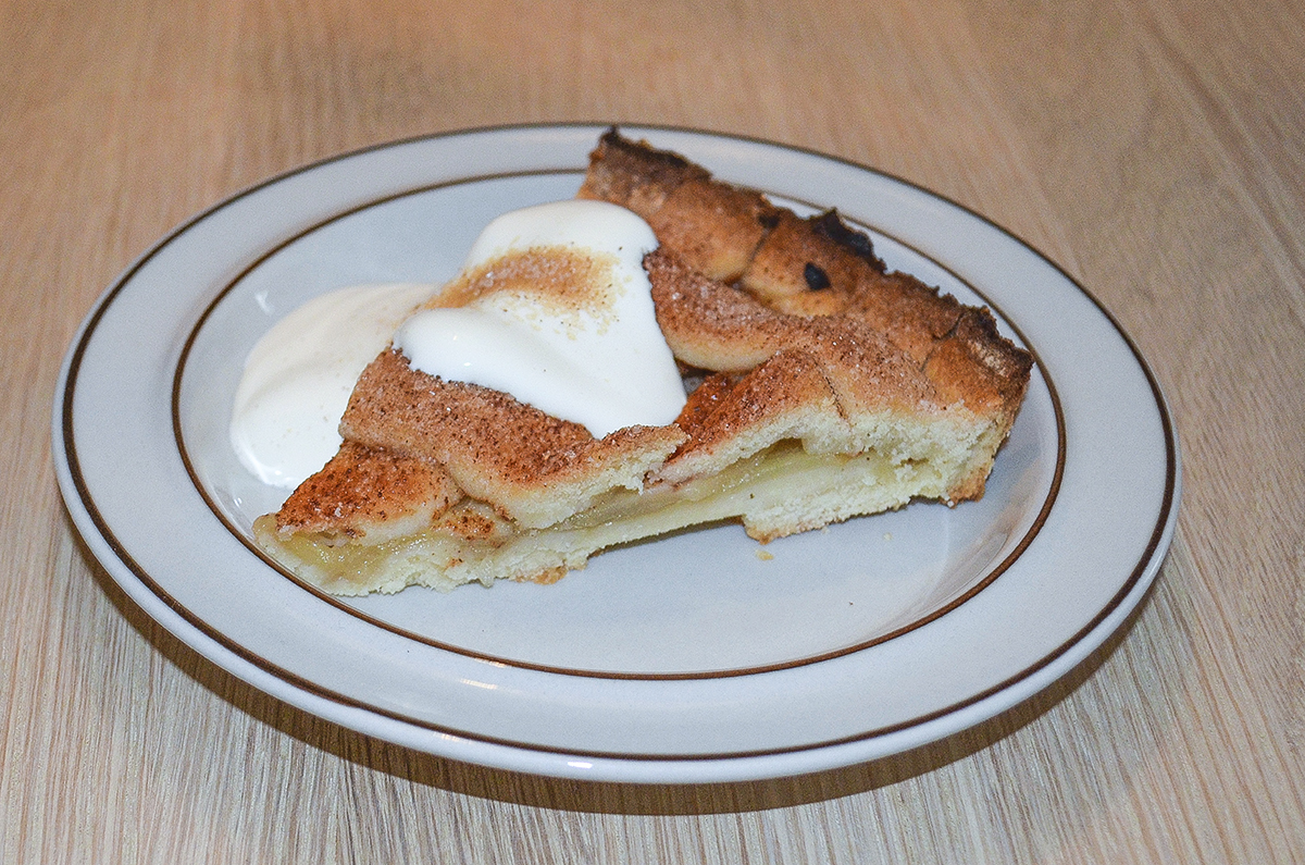 pæretærte-opskrift-6