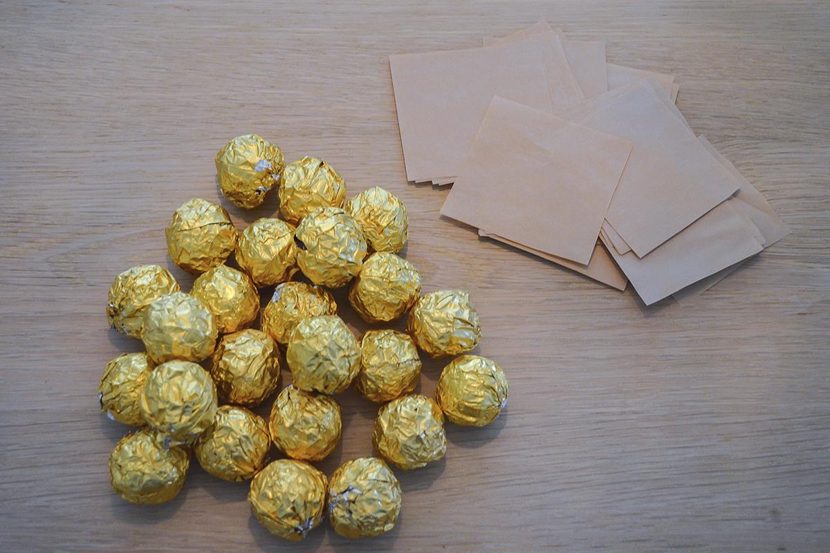 diy-ferrero-rocher-ananas-flaske-3