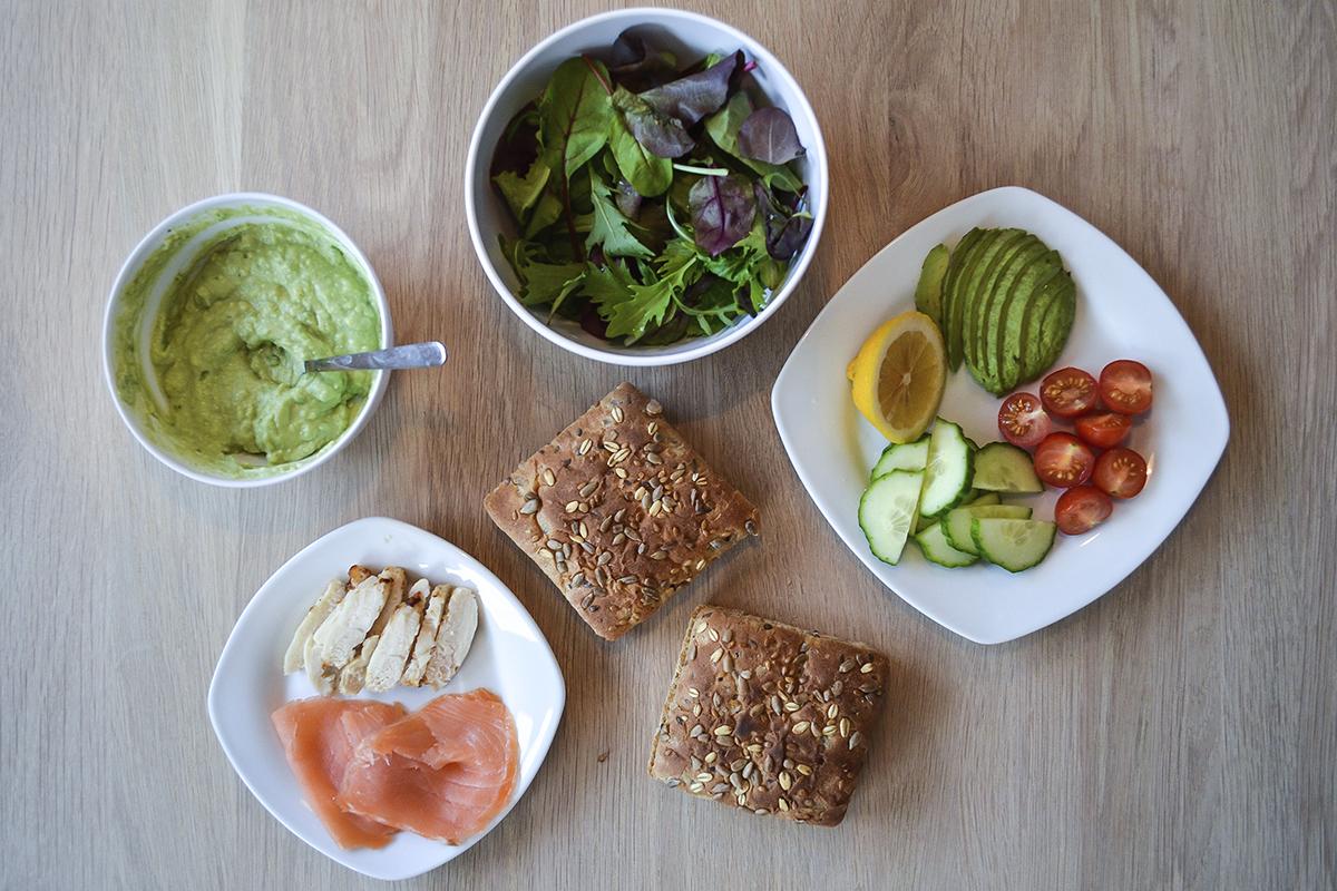 sund-frokost-1