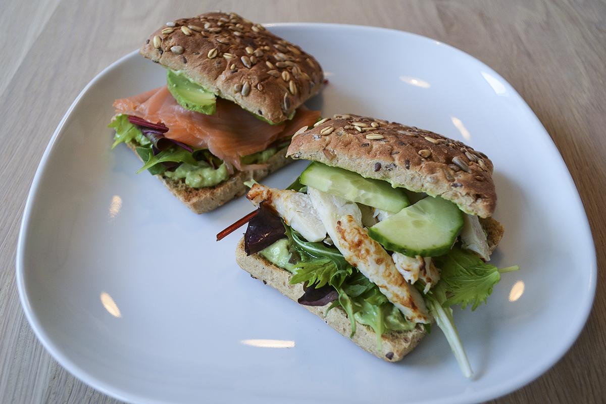 sund-frokost-2