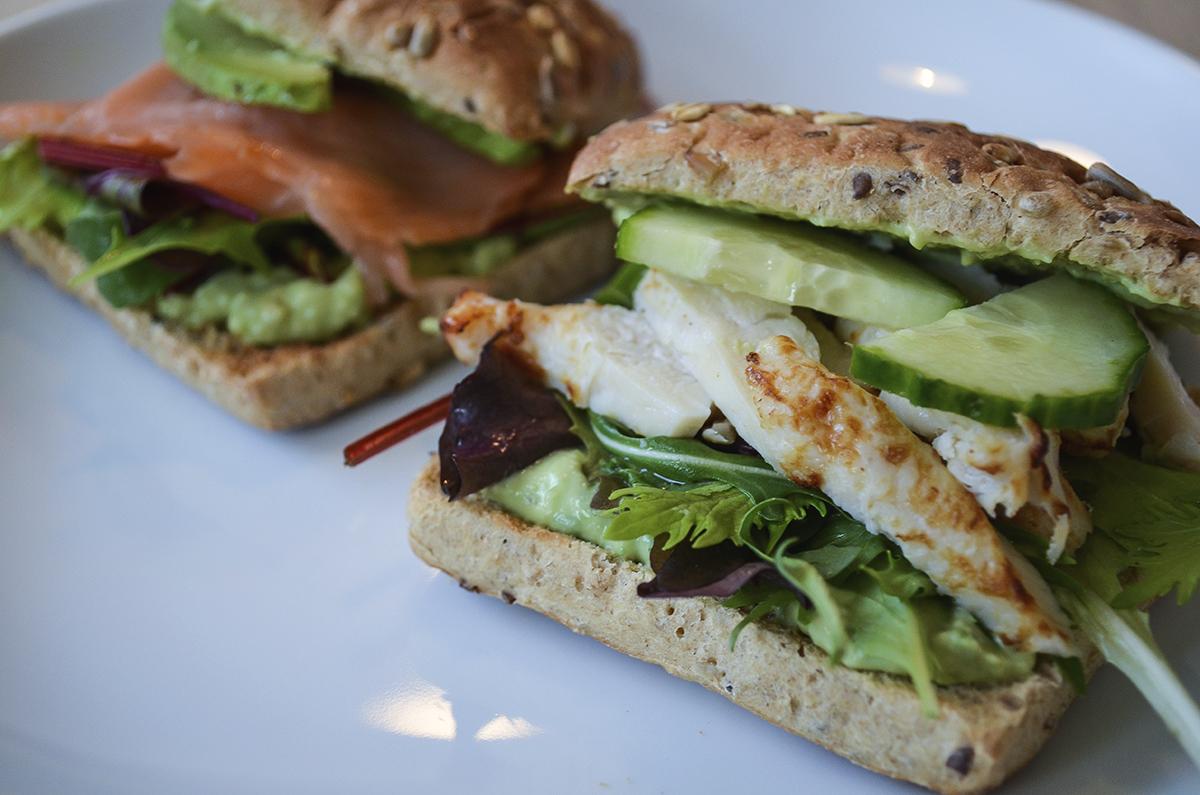 sund-frokost-3