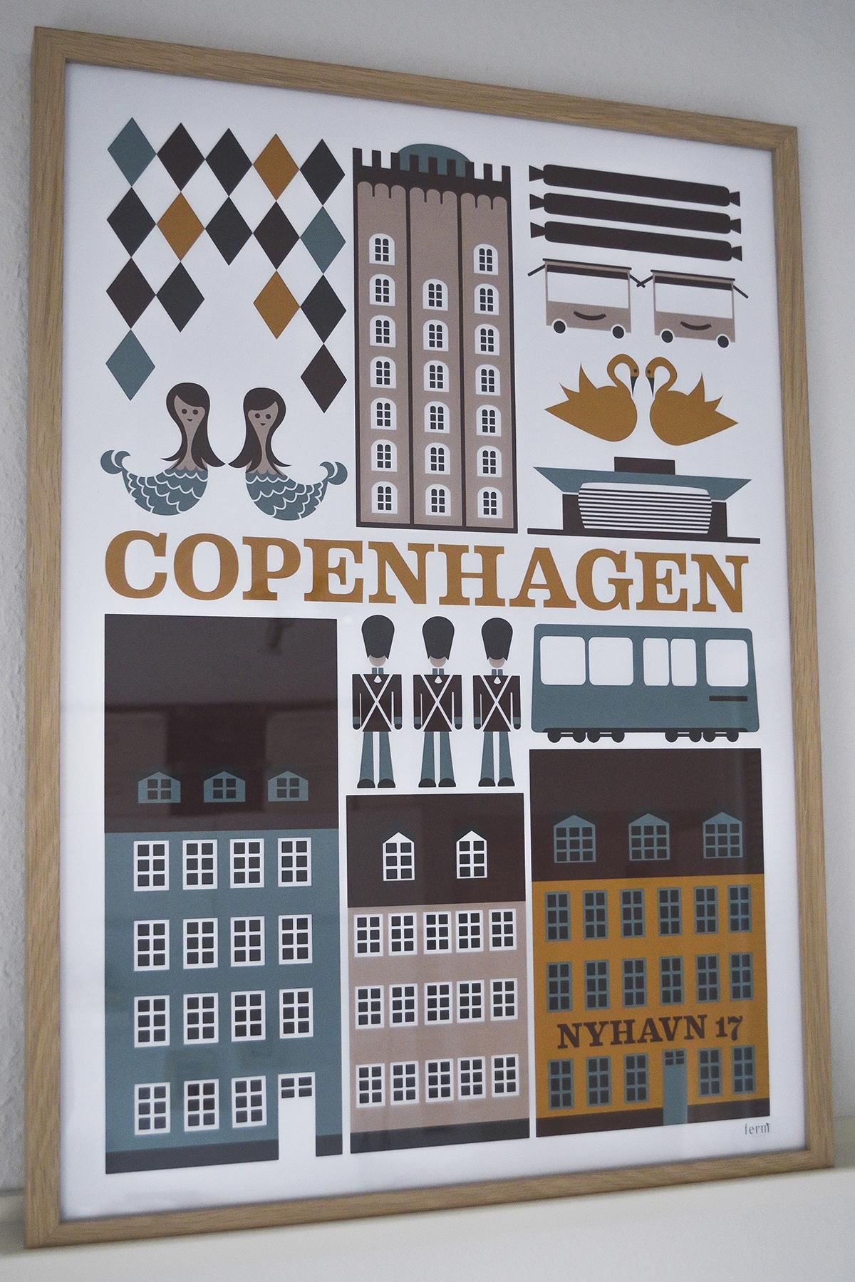 Copenhagen-plakat-1