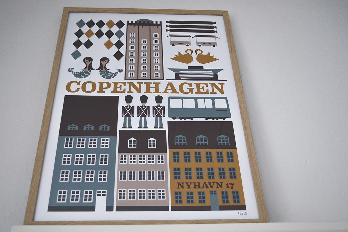Copenhagen-plakat-2