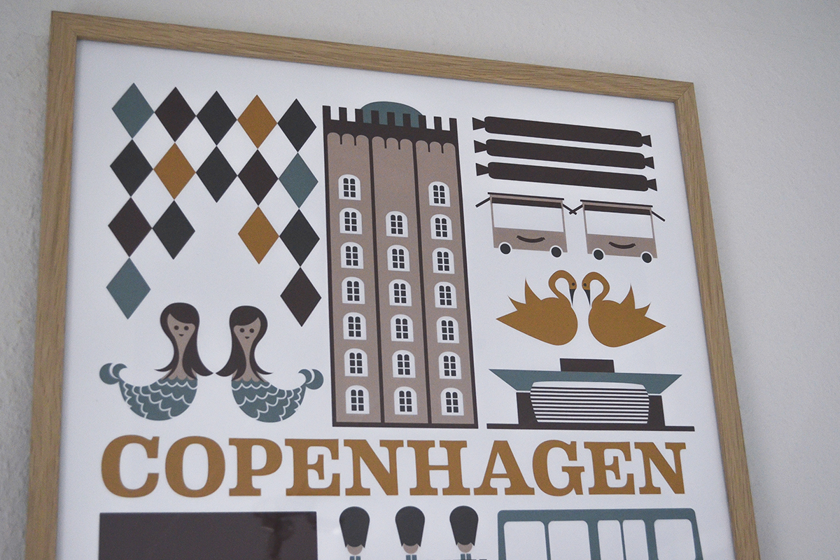 Copenhagen-plakat-3