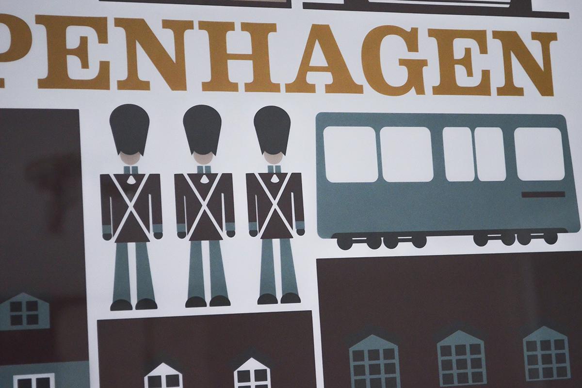 Copenhagen-plakat-5