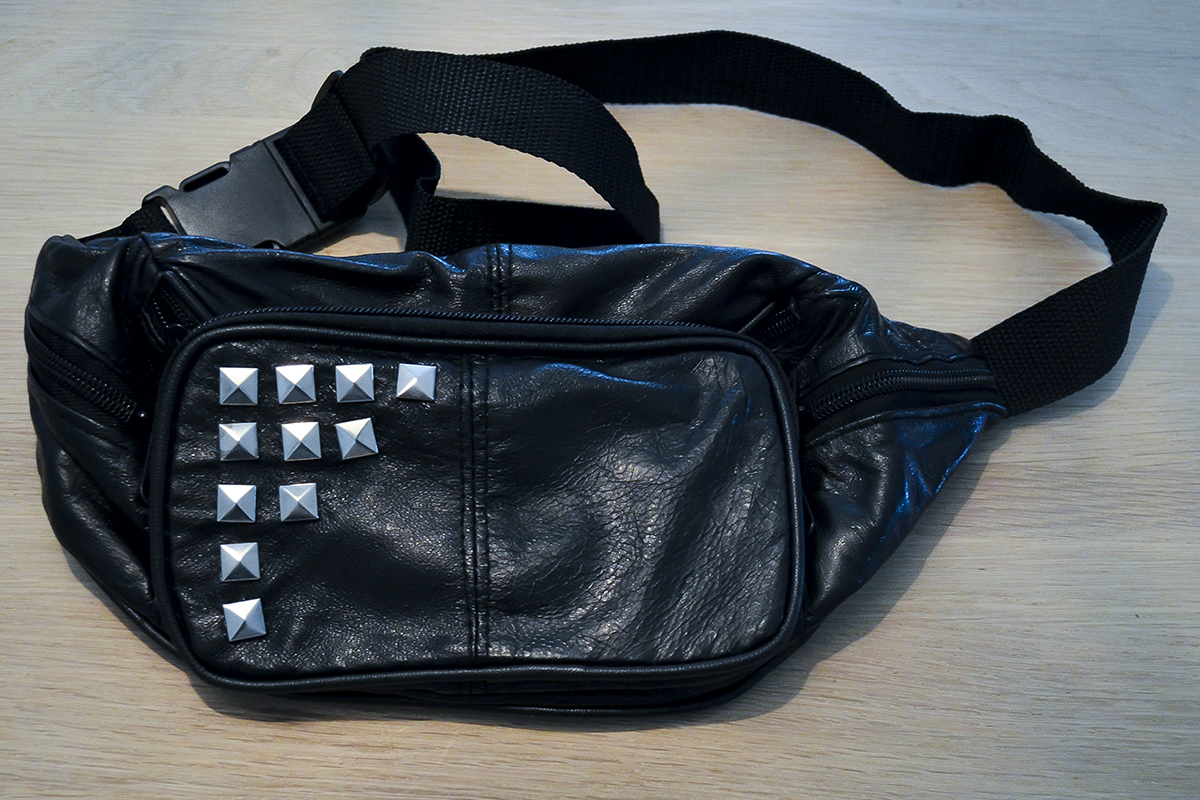 diy-studded-bumbag-7