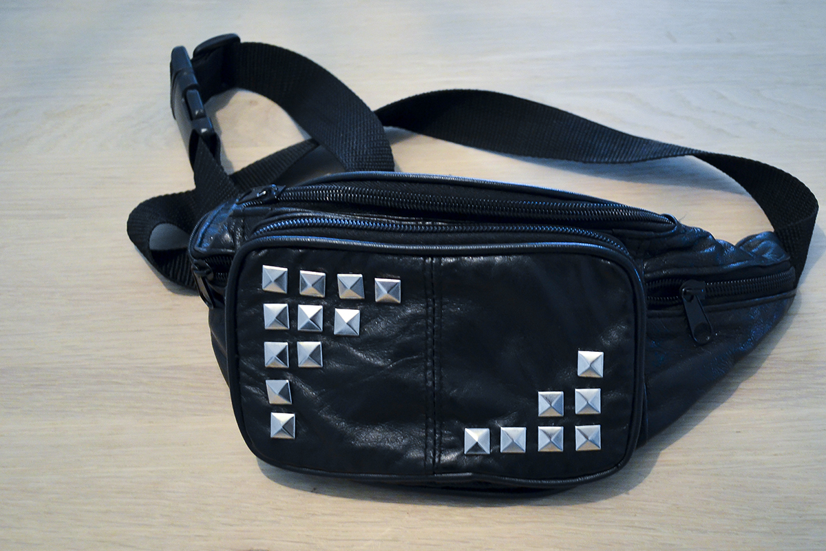 diy-studded-bumbag-8