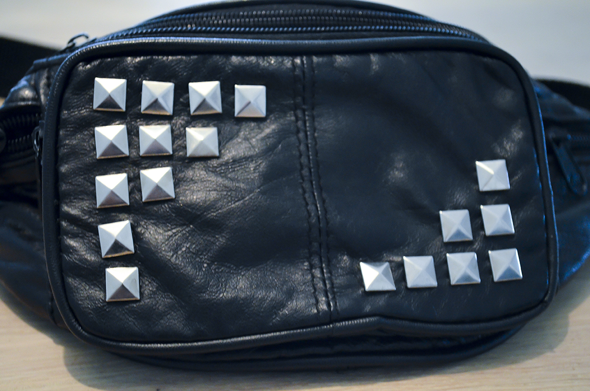 diy-studded-bumbag-9
