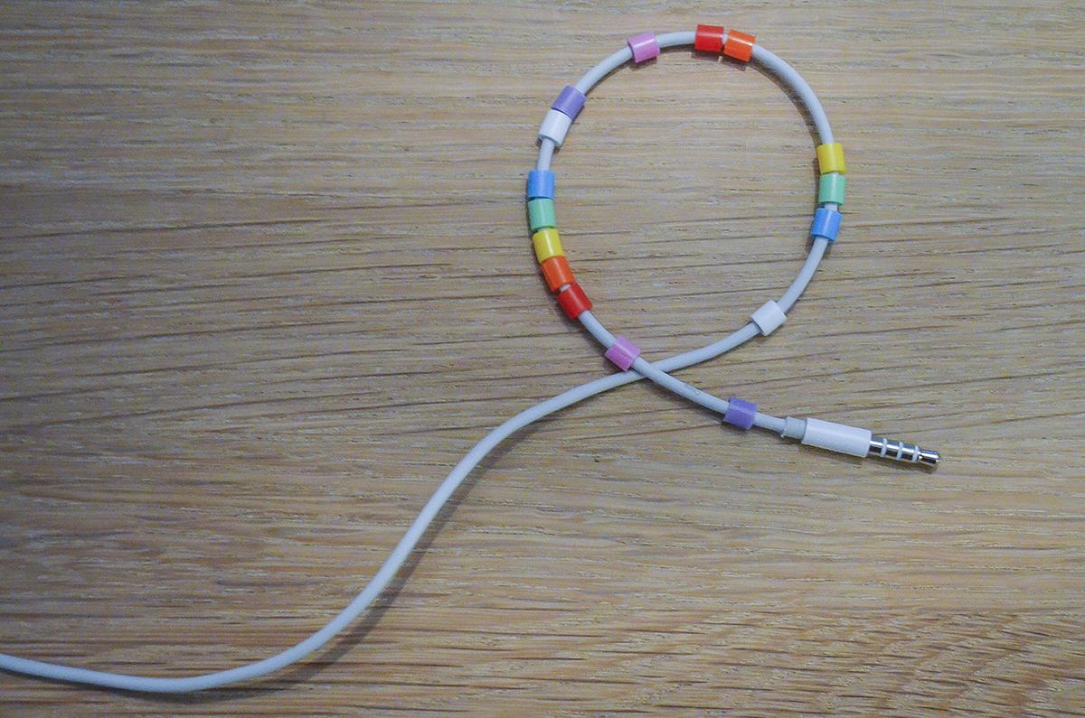 hoeretelefoner-med-hama-perler-6