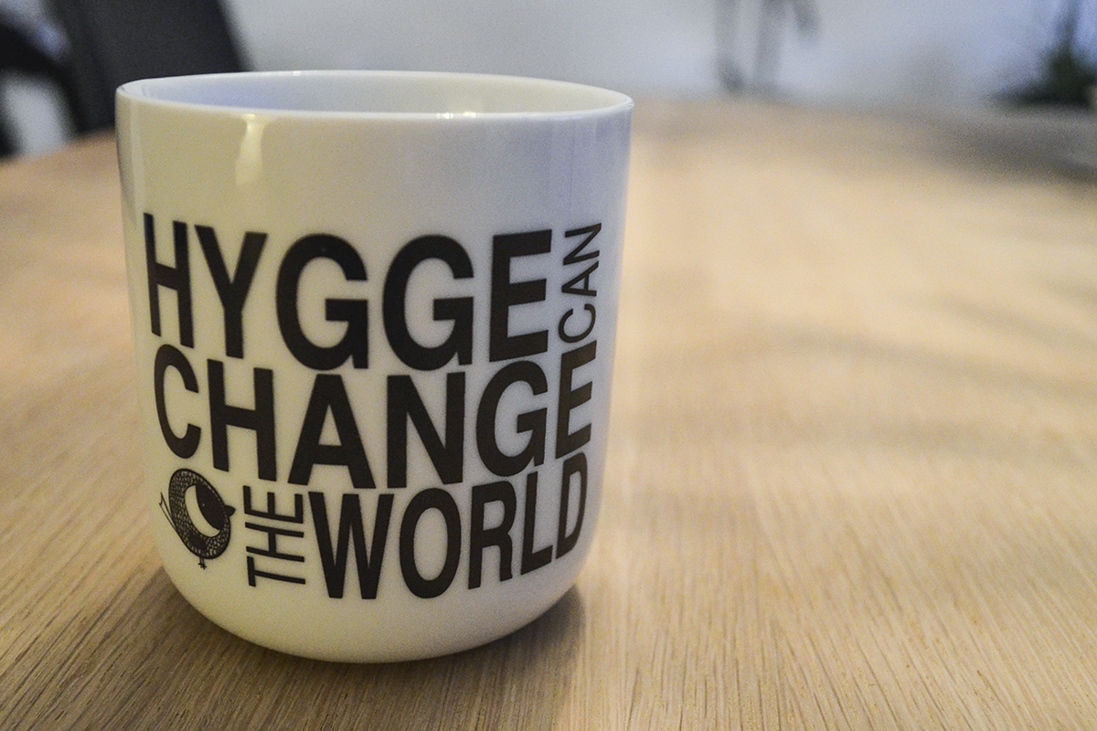 hygge-can-change-the-world-3