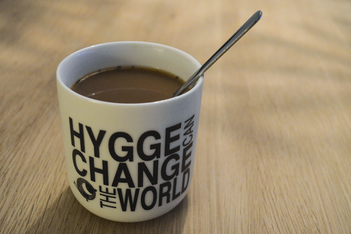 hygge-can-change-the-world-5