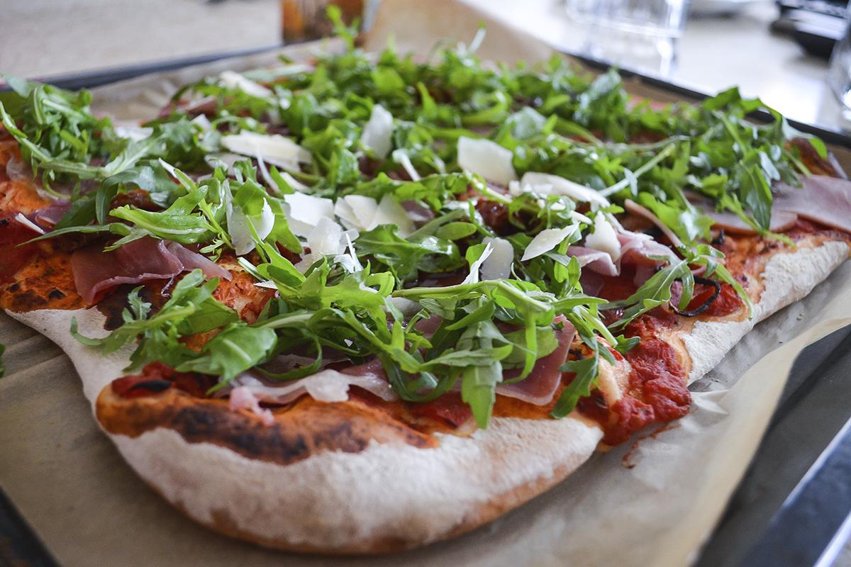 masjas-pizza-opskrift-2