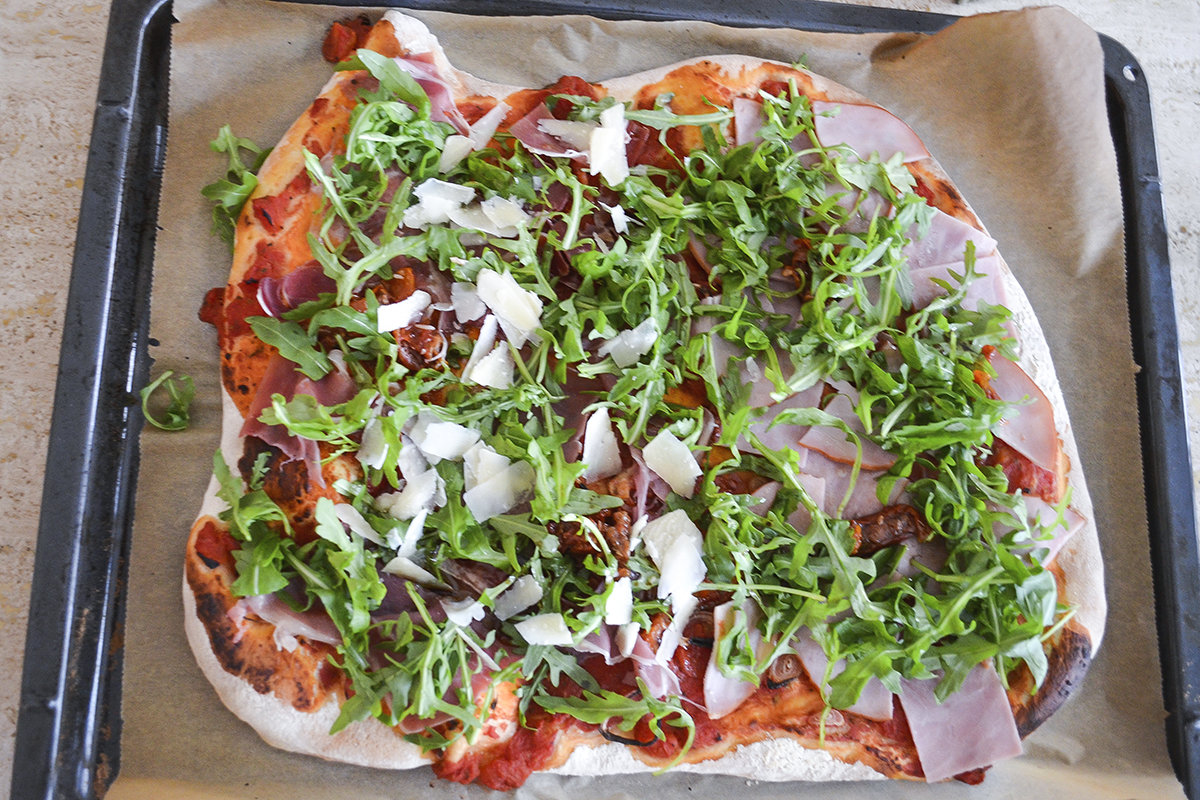 masjas-pizza-opskrift-3