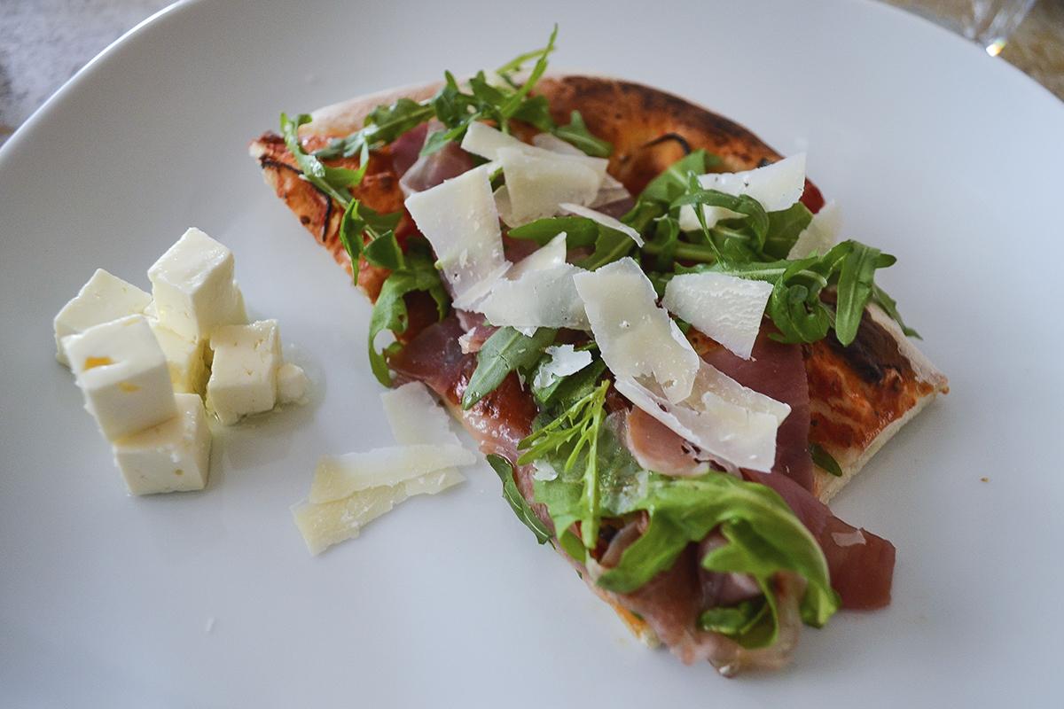 masjas-pizza-opskrift-4