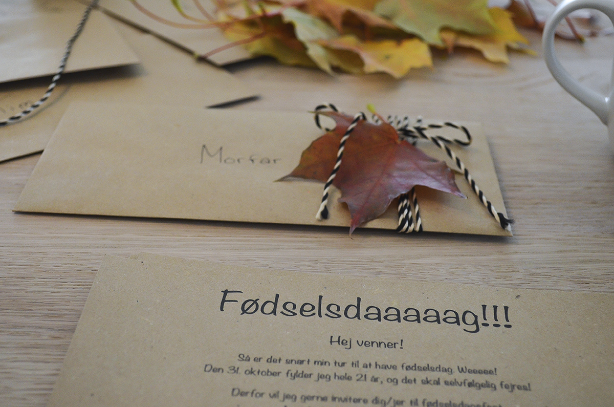 foedselsdags-efteraars-invitation-1