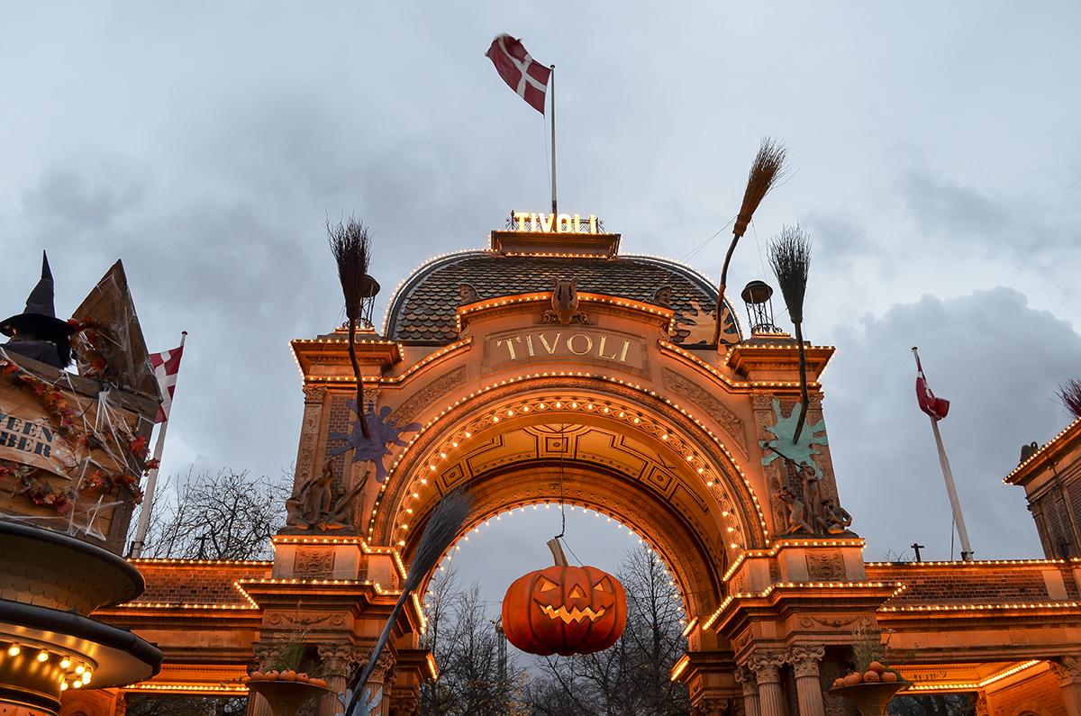 halloween-i-tivoli-1