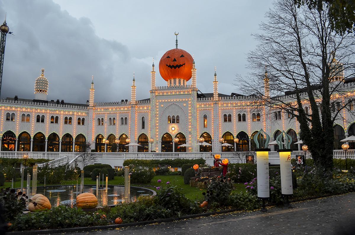 halloween-i-tivoli-2