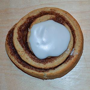 kanelsnegl-thumb