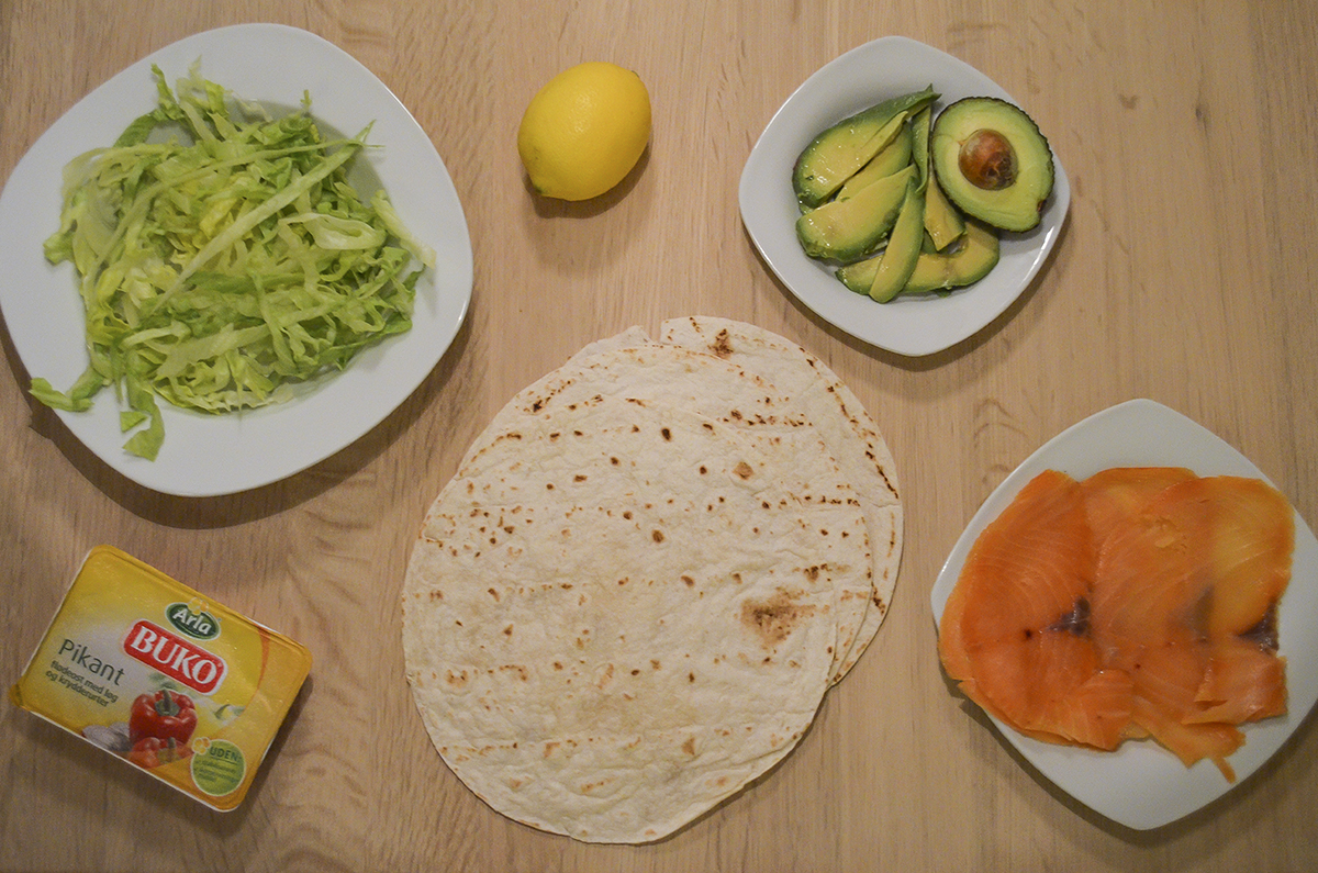 laks-avokado-wrap-opskrift-1