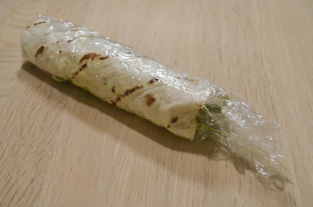 laks-avokado-wrap-opskrift-3