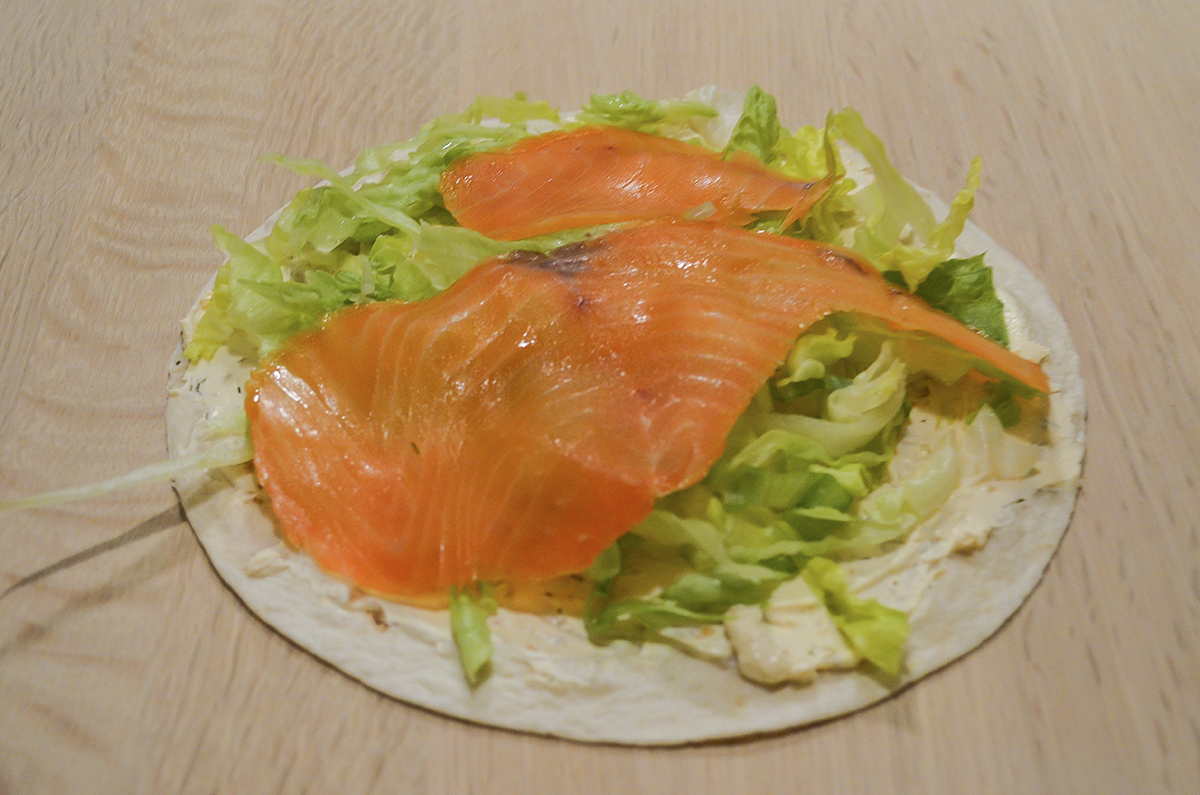 laks-avokado-wrap-opskrift-4