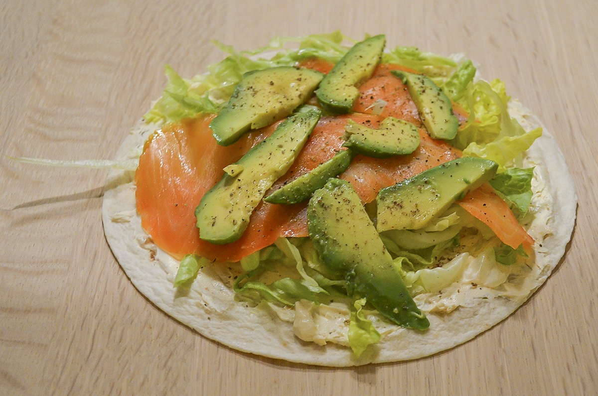laks-avokado-wrap-opskrift-5