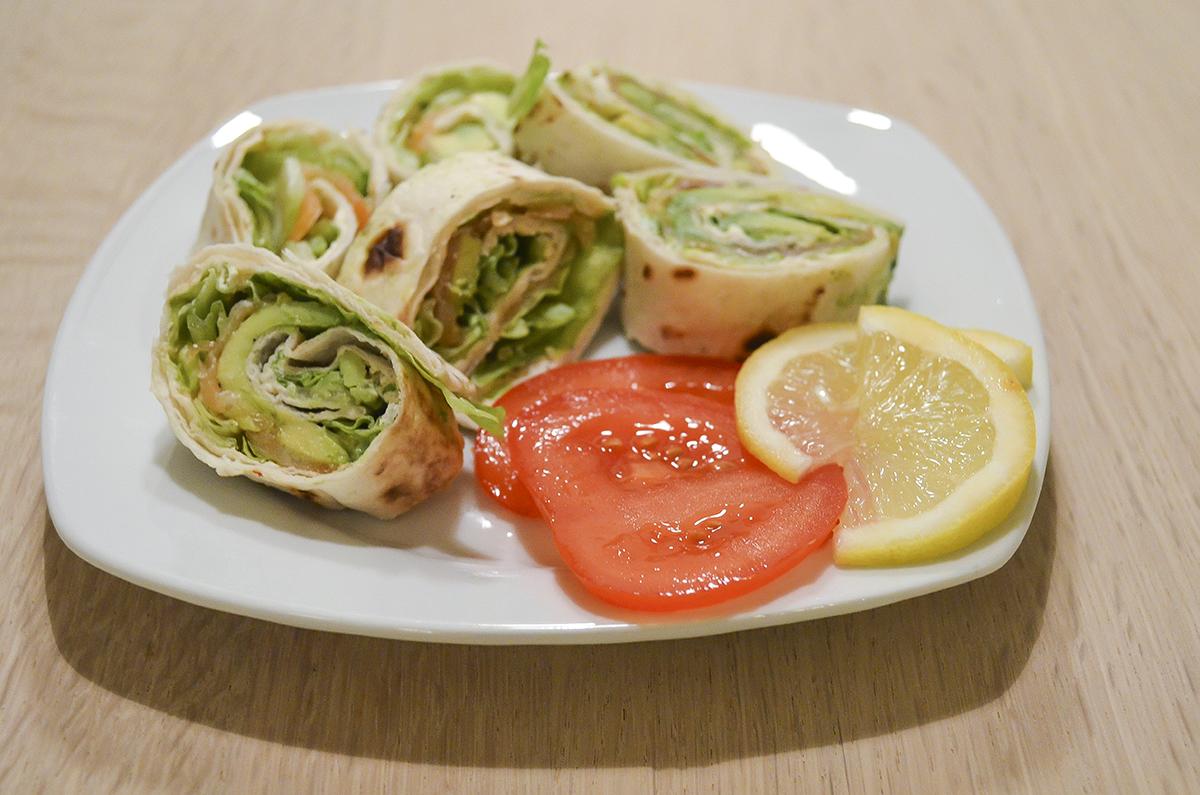 laks-avokado-wrap-opskrift-6
