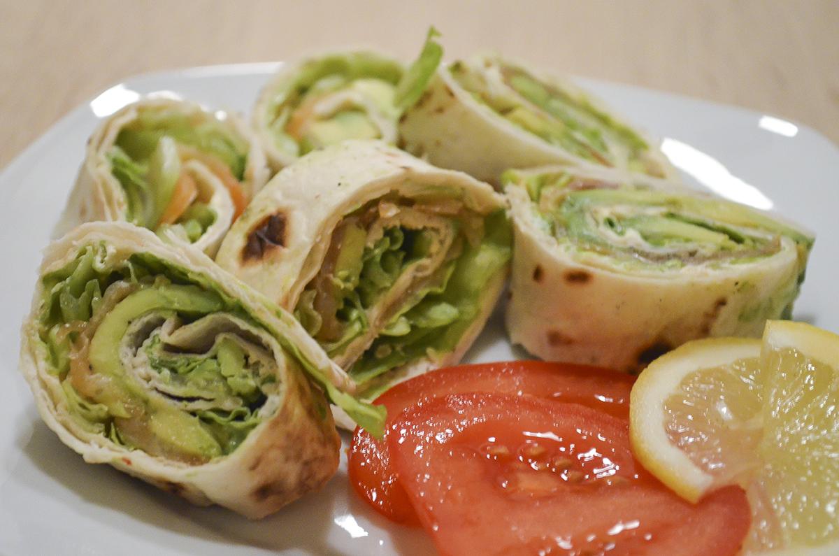 laks-avokado-wrap-opskrift-7