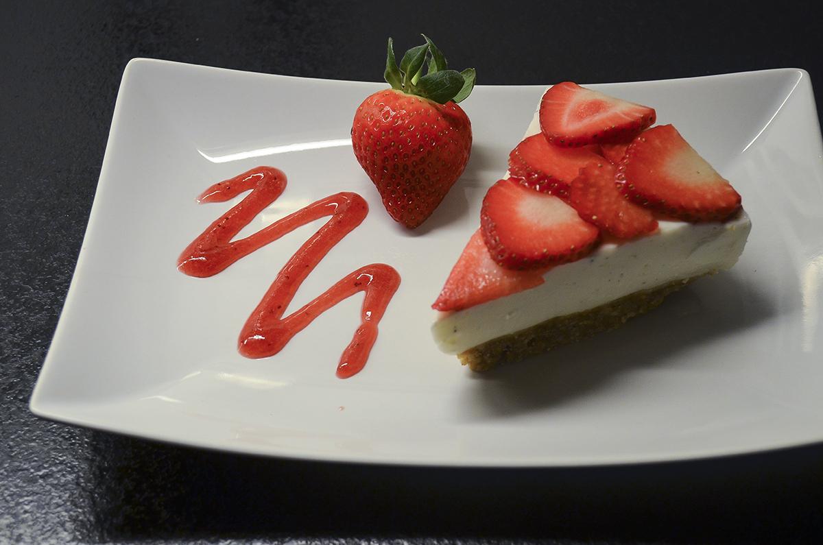 opskrift-koldskaal-cheesecake-1