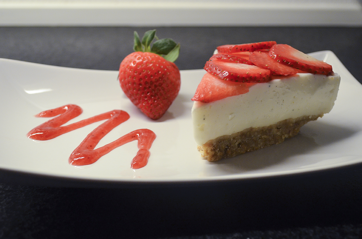 opskrift-koldskaal-cheesecake-2