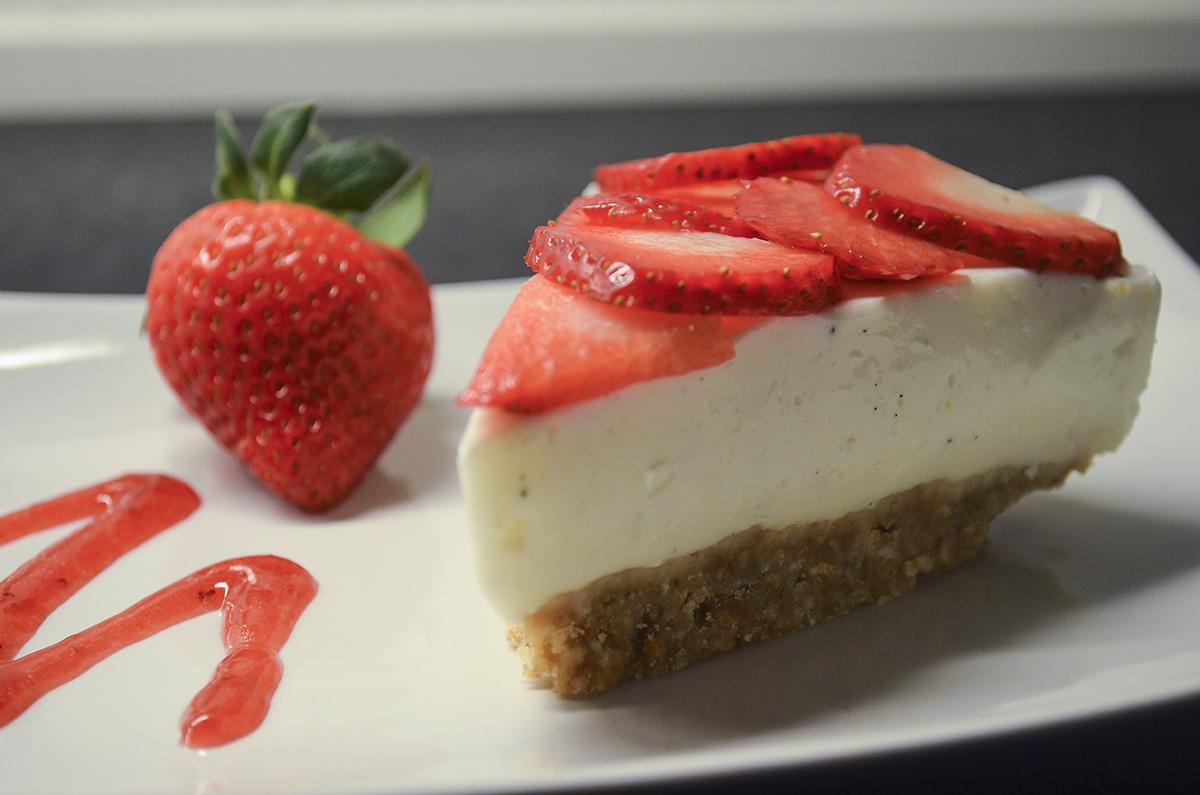 opskrift-koldskaal-cheesecake-5