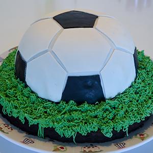 fodbold-kage-thumb