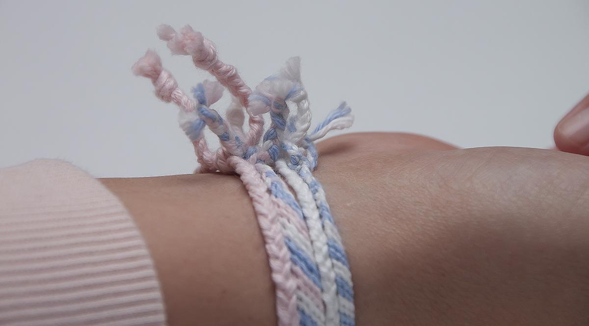 diy-knyttede-armbånd-9