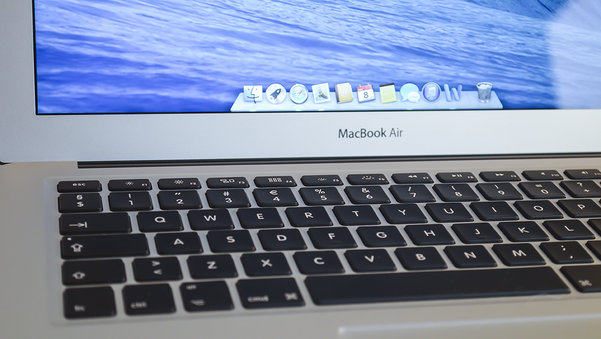 macbook-air-2