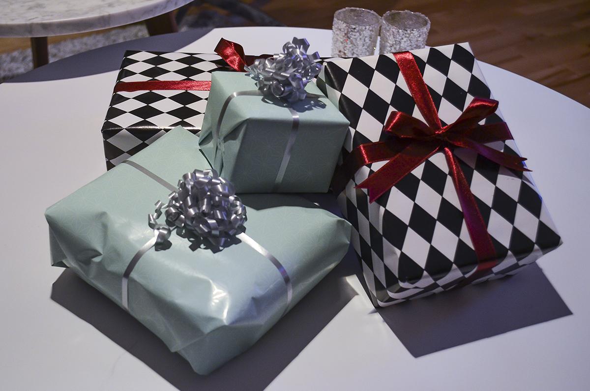 jul-i-hjemmet-2
