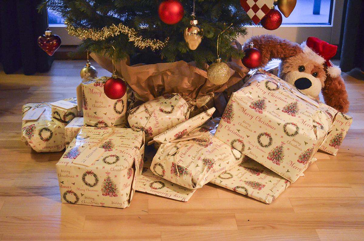 jul-i-hjemmet-3