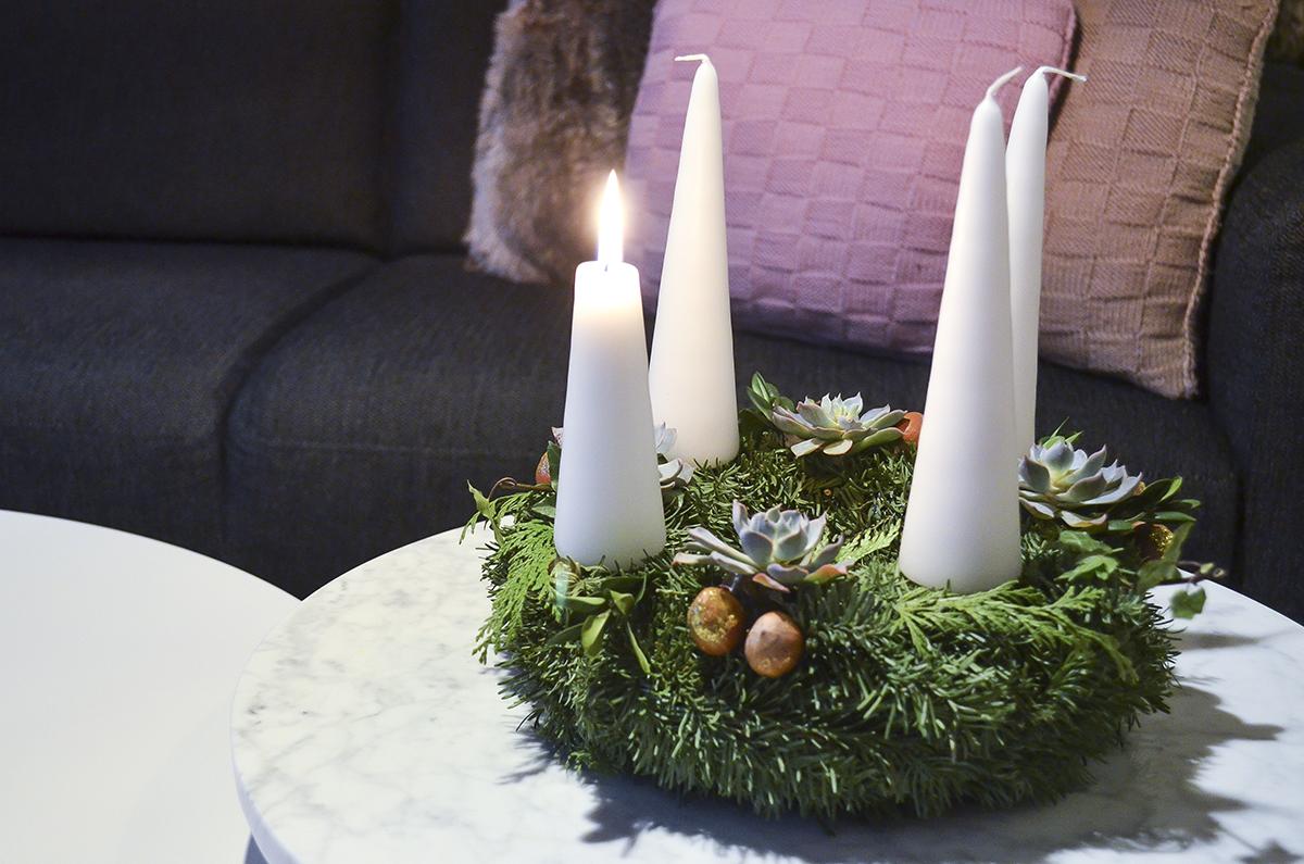 jul-i-hjemmet-5