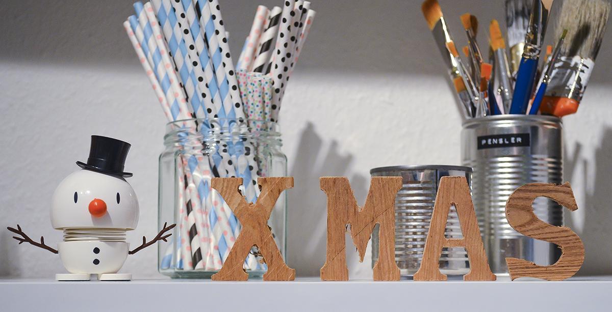 jul-i-hjemmet-6