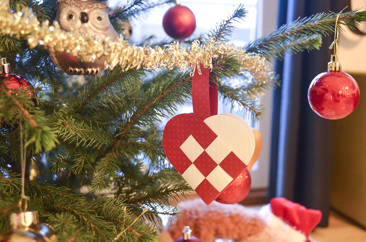 jul-i-hjemmet-7